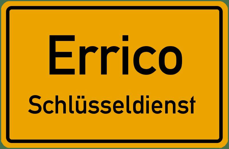 24h Schlüsseldienst für Freiberg am Neckar und Umgebung
