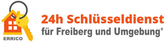 Schlüsseldienst für Freiberg am Neckar